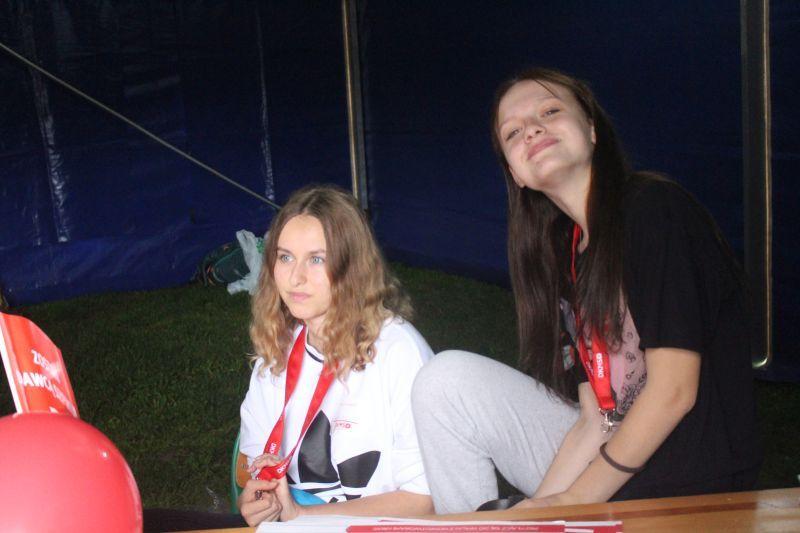 memoriał-Iwony-Buczek-2019-fot-.-Marzena-Machniak-11
