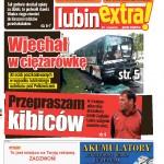 thumbnail of LubinExtra 1