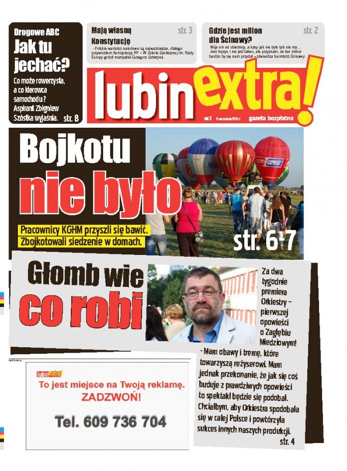 thumbnail of LubinExtra 2