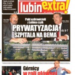 thumbnail of LubinExtra 4