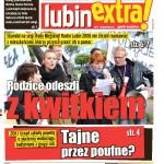 thumbnail of LubinExtra 5