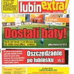 thumbnail of LubinExtra 6