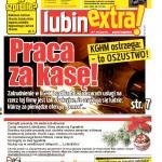 thumbnail of LubinExtra 7