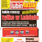 thumbnail of LubinExtra 11
