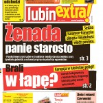 thumbnail of LubinExtra 12