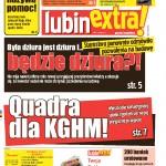 thumbnail of LubinExtra 13