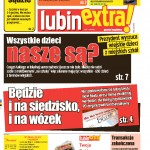 thumbnail of LubinExtra 14