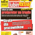 thumbnail of LubinExtra 15