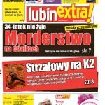 thumbnail of LubinExtra! nr 16