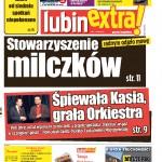 thumbnail of LubinExtra! nr 17