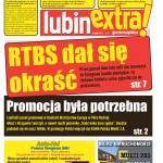 thumbnail of LubinExtra! nr 19