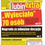 thumbnail of LubinExtra! nr 20