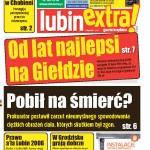 thumbnail of LubinExtra! nr 22