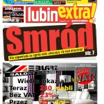 thumbnail of LubinExtra! nr 24