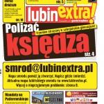 thumbnail of LubinExtra! nr 27