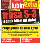 thumbnail of LubinExtra! nr 29