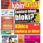 thumbnail of LubinExtra! nr 30