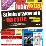 thumbnail of LubinExtra! nr 31
