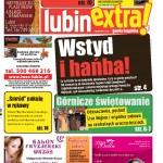 thumbnail of LubinExtra! nr 32