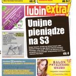 thumbnail of LubinExtra! nr 33