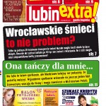 thumbnail of LubinExtra! nr 34