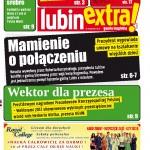 thumbnail of LubinExtra! nr 35