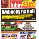 thumbnail of LubinExtra! nr 36a