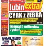 thumbnail of LubinExtra! nr 38