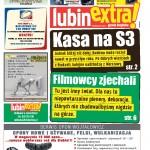 thumbnail of LubinExtra! nr 40