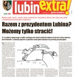 thumbnail of LubinExtra! nr 41