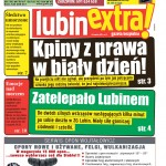 thumbnail of LubinExtra! nr 42