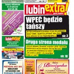 thumbnail of LubinExtra! nr 44