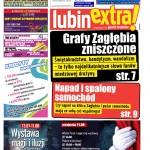thumbnail of LubinExtra! nr 49