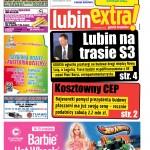 thumbnail of LubinExtra! nr 51