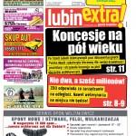 thumbnail of LubinExtra! nr 52