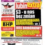 thumbnail of LubinExtra! nr 54