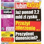 thumbnail of LubinExtra! nr 56