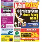 thumbnail of LubinExtra! nr 57