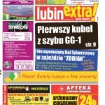 thumbnail of LubinExtra! nr 58
