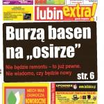 thumbnail of LubinExtra! nr 59