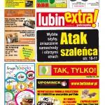 thumbnail of LubinExtra! nr 64