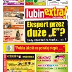 thumbnail of LubinExtra! nr 63