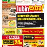 thumbnail of LubinExtra! nr 65
