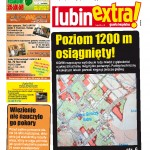 thumbnail of LubinExtra! nr 67