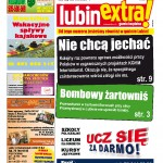 thumbnail of LubinExtra! nr 74