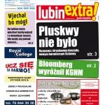 thumbnail of LubinExtra! nr 84