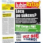 thumbnail of LubinExtra! nr 87