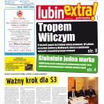 thumbnail of LubinExtra! nr 88