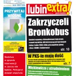 thumbnail of LubinExtra! nr 89