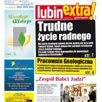 thumbnail of LubinExtra! nr 90